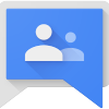 Google Groups icon eSource Capital Cloud Solutions Provider