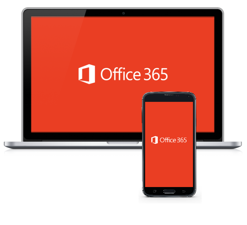 Microsoft Office 365 eSource Capital Cloud Solutions Provider
