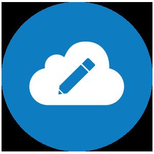 eSource Capital Cloud Solutions Provider