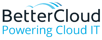 Better Cloud logo png eSource Capital
