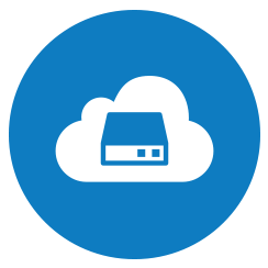 Cloud Backup Soluciones eSource Capital