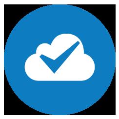Soluciones en la nube eSource Capital