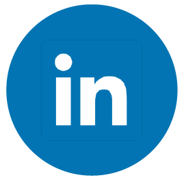 Linkedin Icon eSource Capital Cloud Solutions Provider