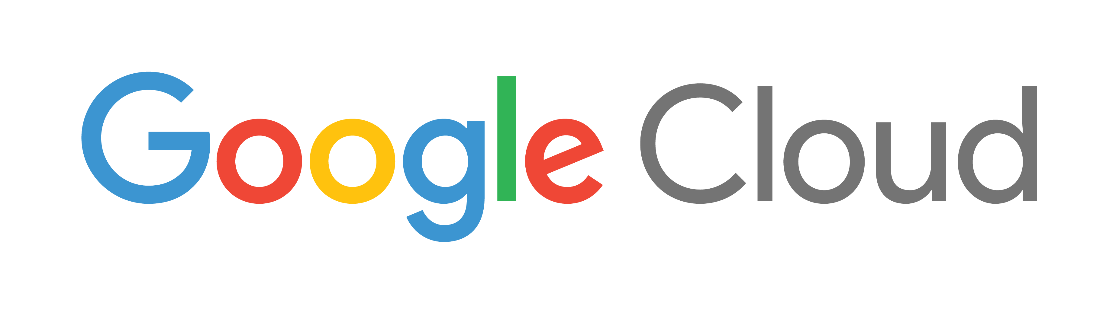 Google for Work logo eSource Capital