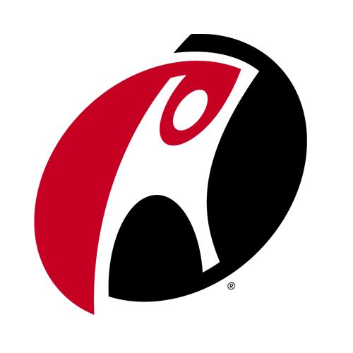 Rackspace Symbol