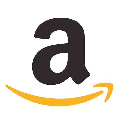 Amazon Symbol