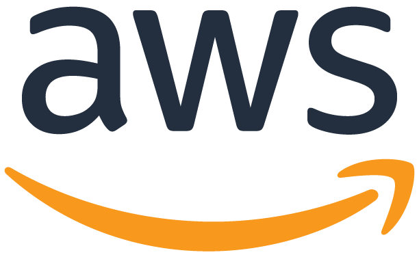 Amazon Web Services logo eSource Capital Cloud Solutions Provider