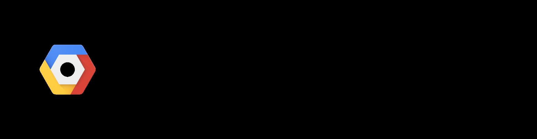 Amazon Web Services logo png Latinoamérica Office 365 eSource Capital