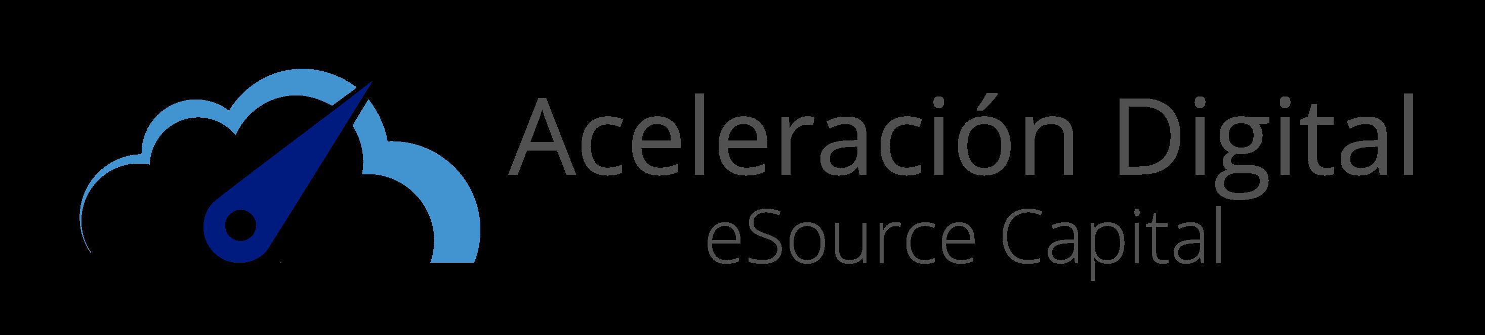Rackspace logo png eSource Capital