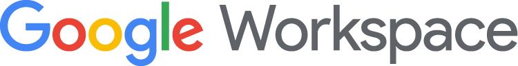 Google for Work logo eSource Capital Cloud Solutions Provider