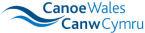 canoe wales logo