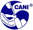 cani logo