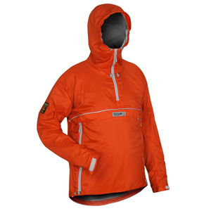 Kari-Tek's latest addition - Páramo outdoor clothing