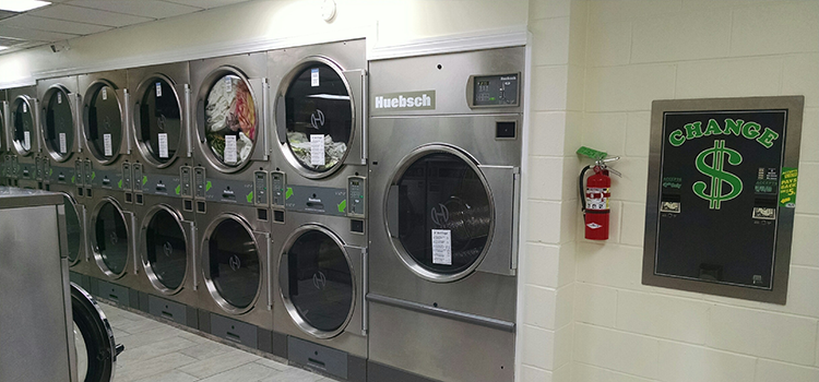 Cheetah speed laundry 24 hour coin laundromat cheetah speed laundry airport location solutioingenieria Image collections
