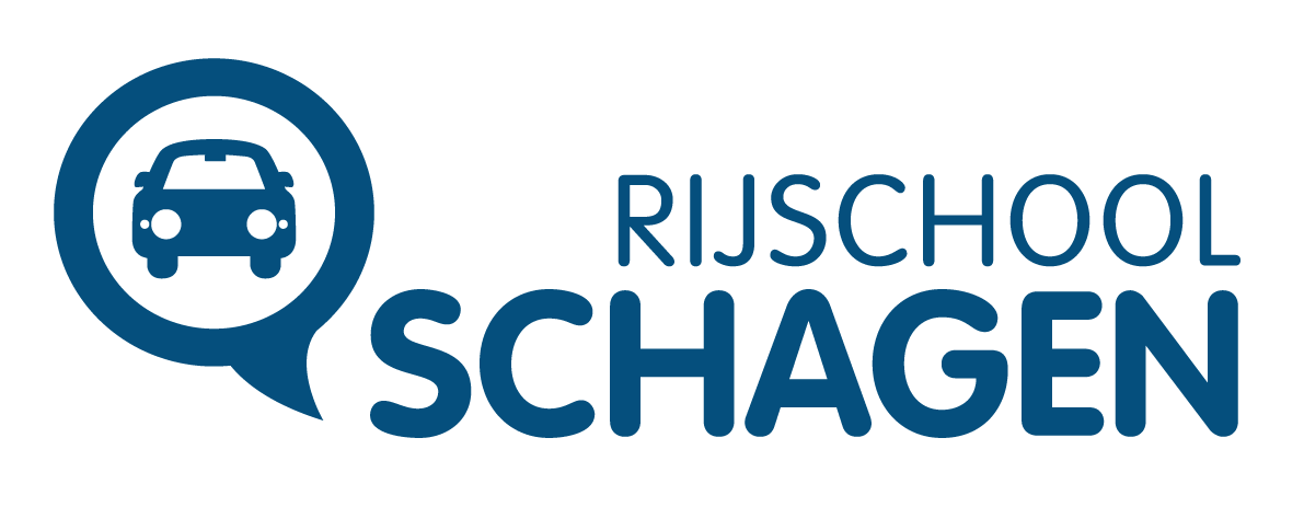 Rijschool Schagen