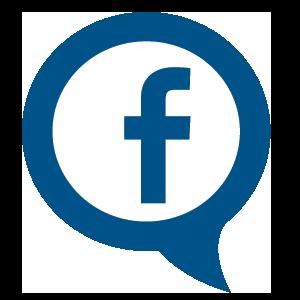 Facebook RijschoolSchagen