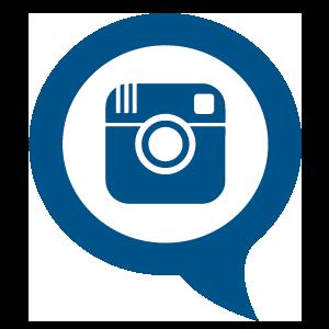 Instagram RijschoolSchagen