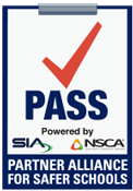 Partner Alliance for Safer Schools Logo