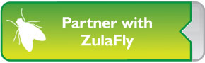 Partner with ZualFly Image