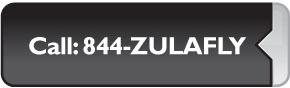 844-ZulaFly Image