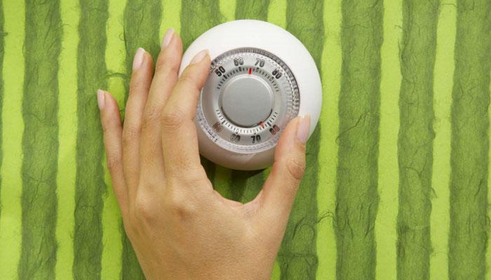 ZulaFly Temperature Monitoring Image