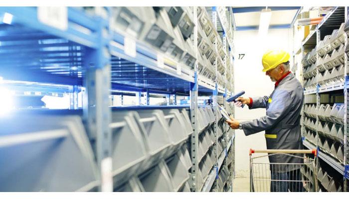 ZulaFly Asset Management Image