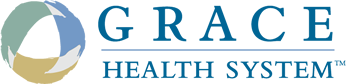 Grace Health System Logo
