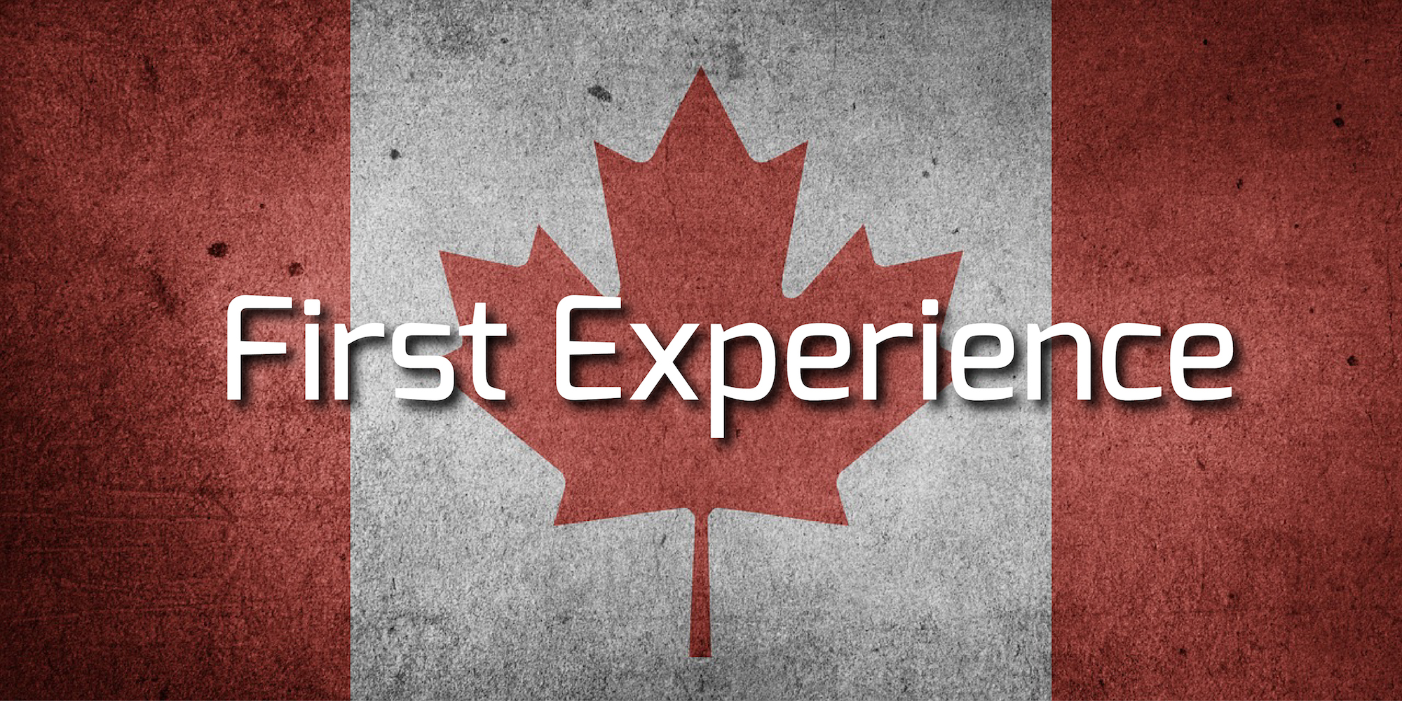 BC Talents - Article - How To Get Your First Job Experience In Canada?