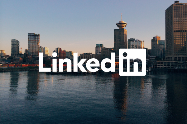 BC Talents - Article - How to build an effective LinkedIn strategy?