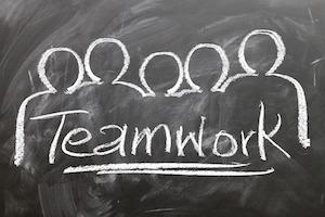 BC Talents - Article - Volunteers needed