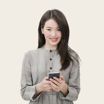 BC Talents - Article - Phone interviews: How to get ready?