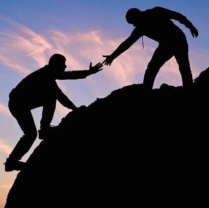 BC Talents - Article - The Mentorship Program