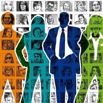 BC Talents - Article - Successful Entrepreneurs