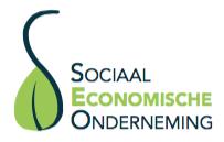 Rechtstreeks investeren in een sociale onderneming kan met de winwinlening!