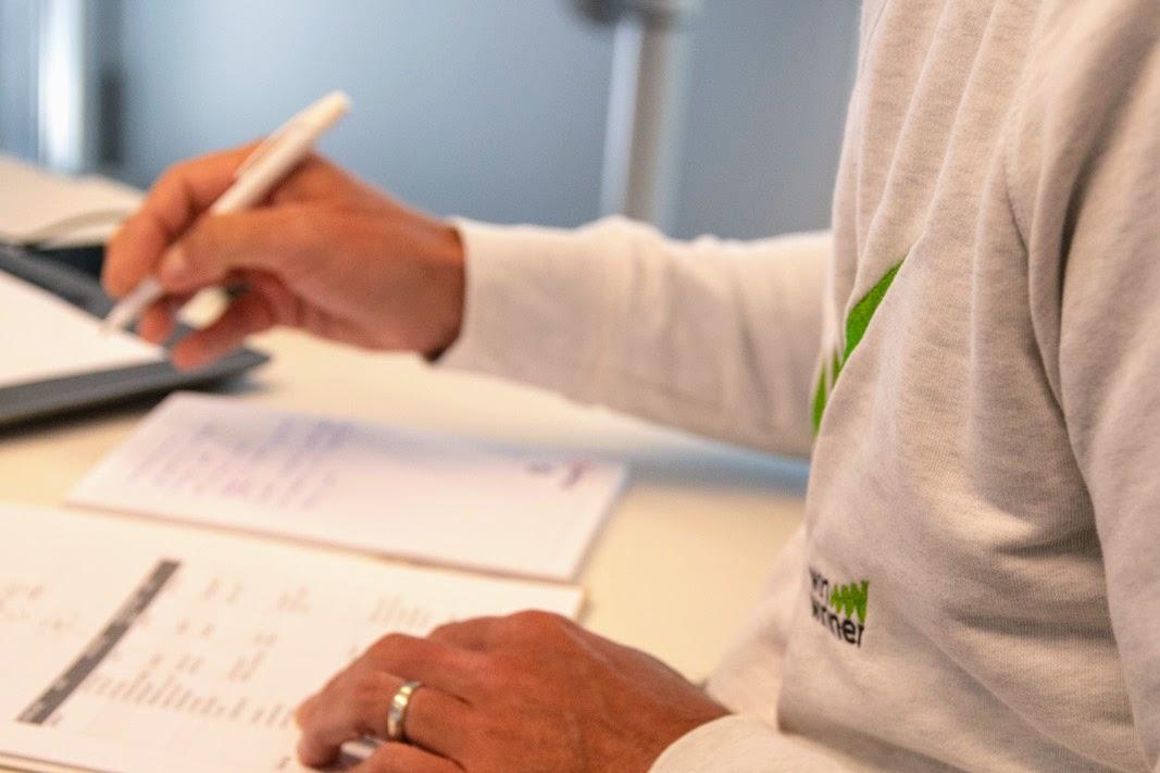 Afschaffing attest bedrijfsbeheer: Een positieve of negatieve verandering? We vroegen een aantal reacties van startende en ervaren ondernemers