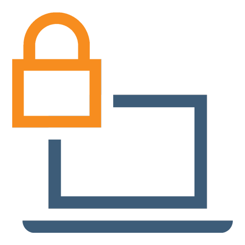 Managed Security & Compliance