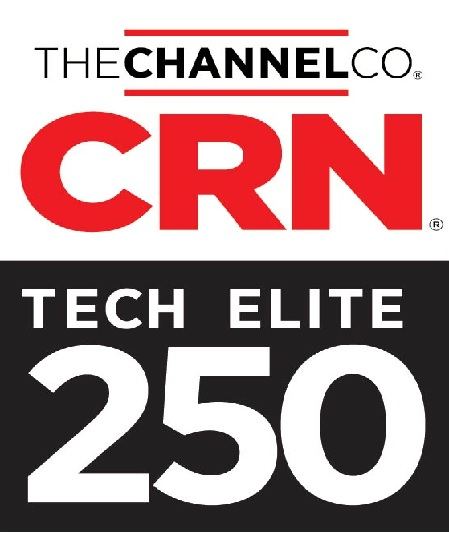 Tech Elite 250 list recognizes nology networks!