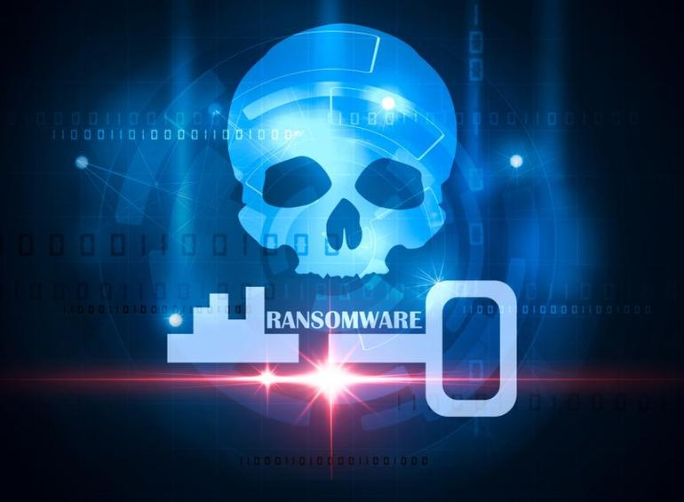 Tips to avoid ransomware after Petya and WannaCry