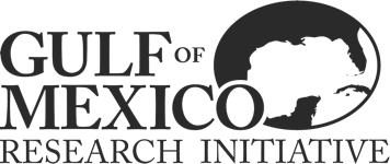 GOMRI - Gulf of Mexico Research Initiative