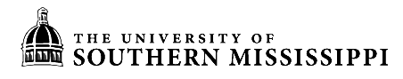 University of Southern Mississipi