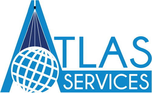 Atlas Services