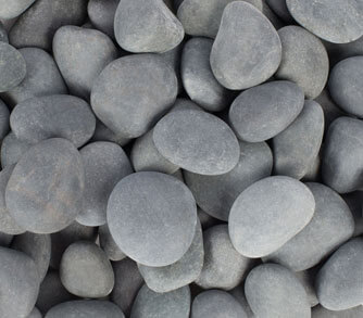 Decorative Stones And Pebbles | Landscaping Rocks And Stones