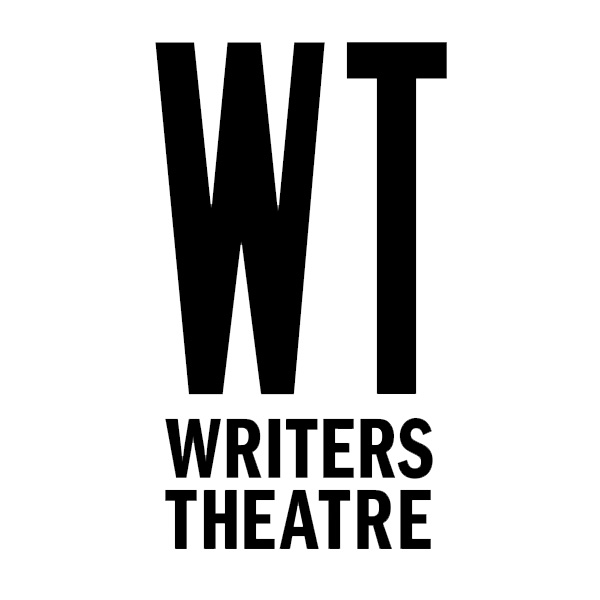 Writer's Theatre Logo