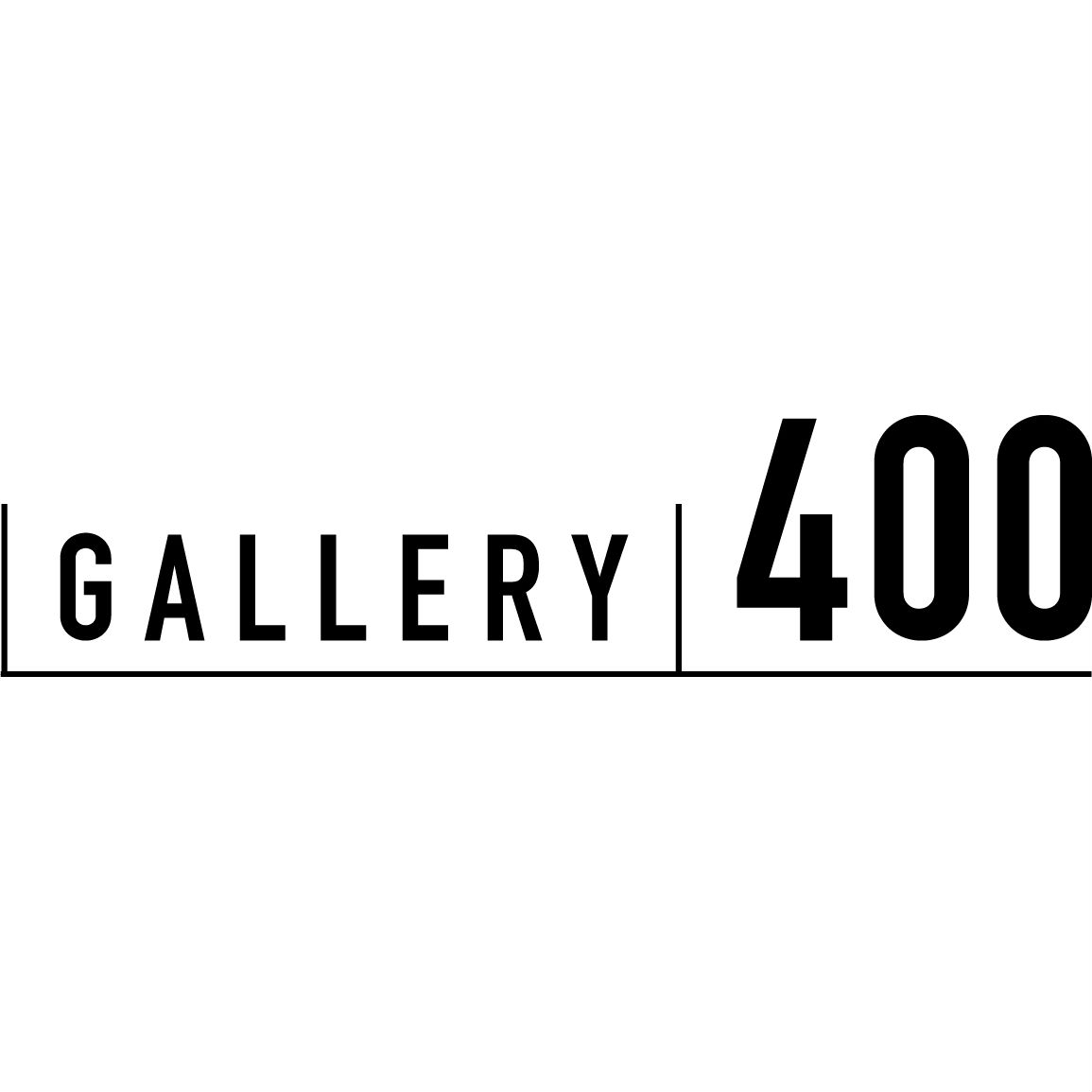 University of Illinois, Chicago's Gallery 400