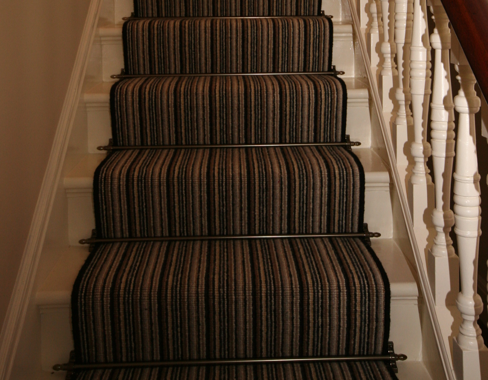 Company Director Of One Of Our Clients Onine Flooring
