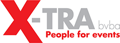 X-tra | People for events