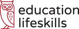 education lifeskills logo