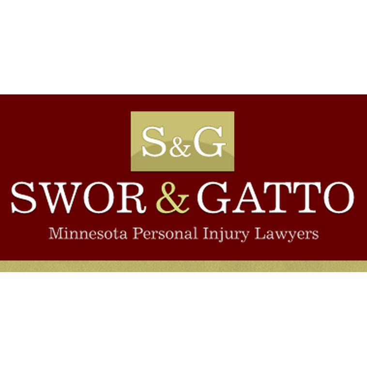 Swor & Gatto Law Firm