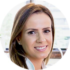 Dra Lívia Afonso - Memed Prescrição Digital