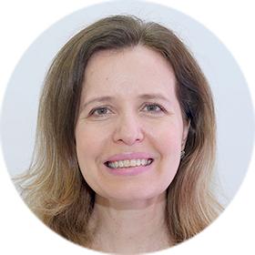 Dra. Luciana Afonso - Memed Prescrição Digital
